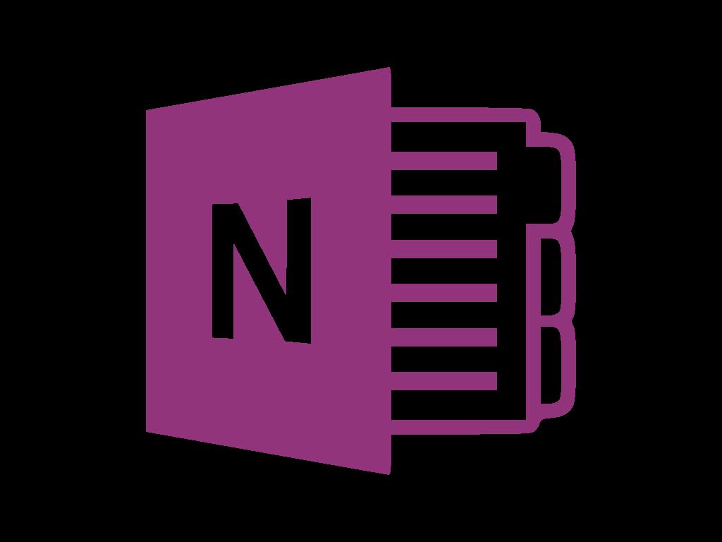 onenote 2013
