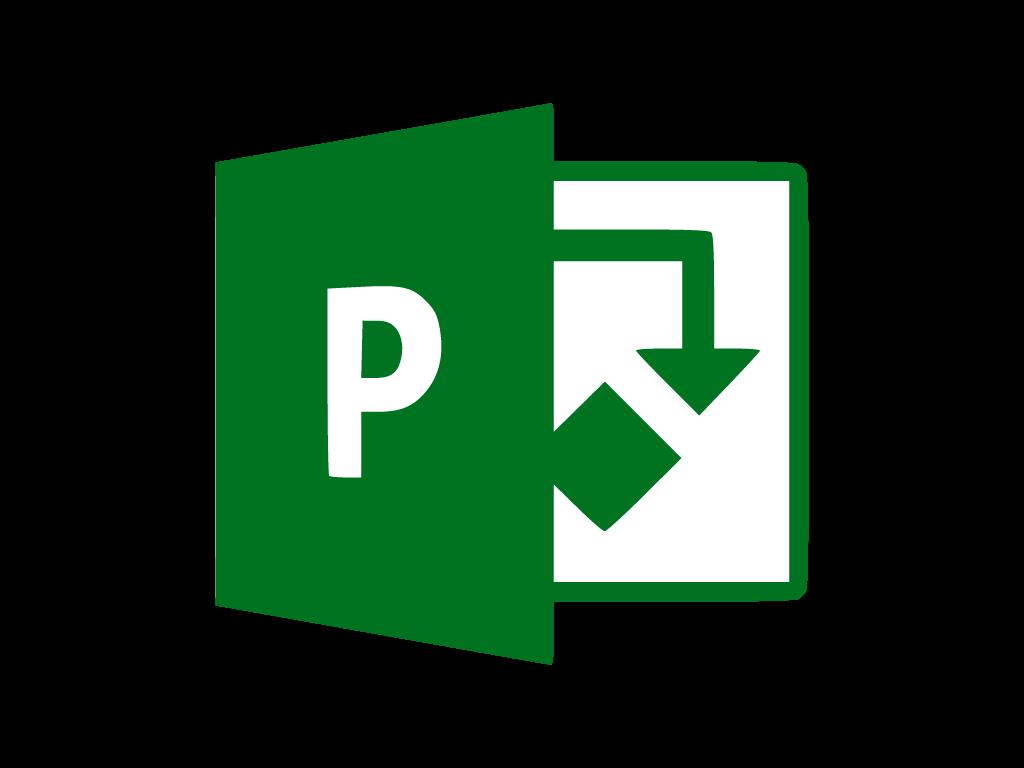 project 2013 logo