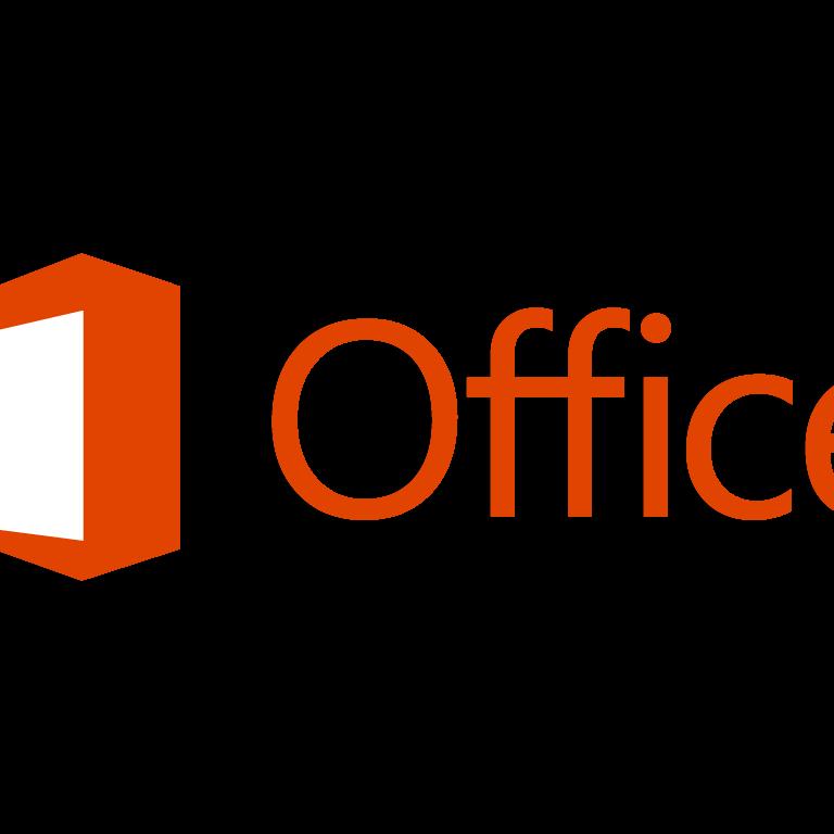 Solucionar error 0xC0000142 en Microsoft Office con unos clics