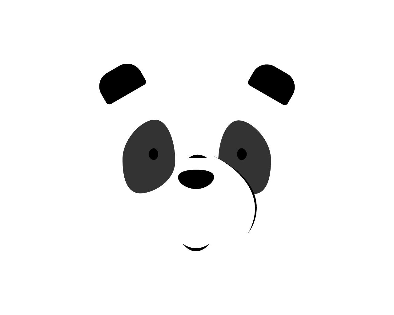 panda escandalosos