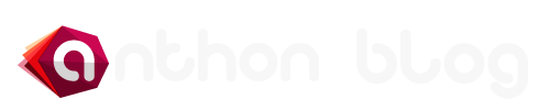nuevo logo anthoncode