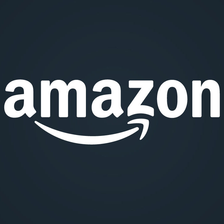 Servicio de Reconocimiento de imágenes con tecnología de aprendizaje profundo de Amazon