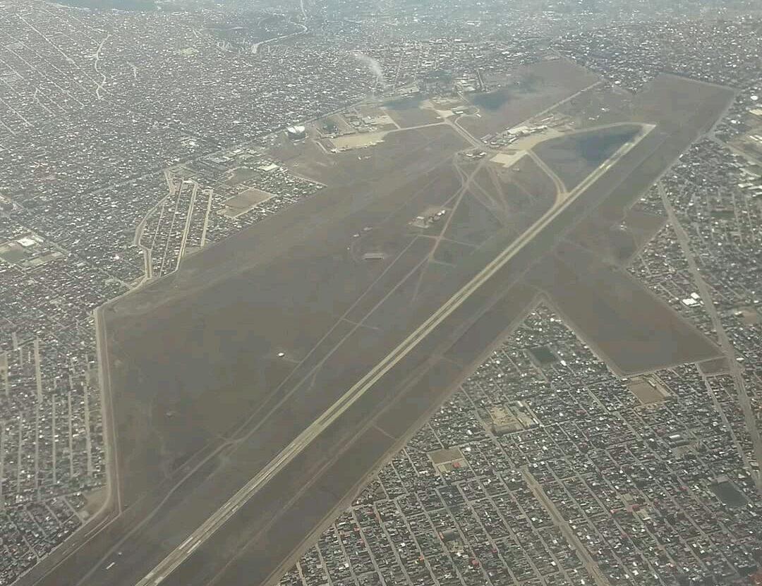 ¿Es la ciudad de El Alto una ciudad fallida? Un urbe olvidada en el tiempo