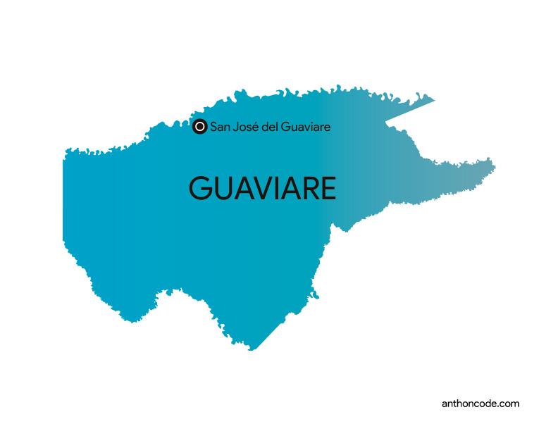 Guaviare
