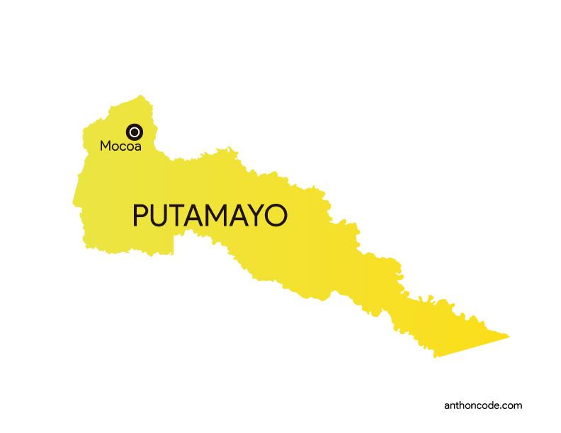 Putamayo