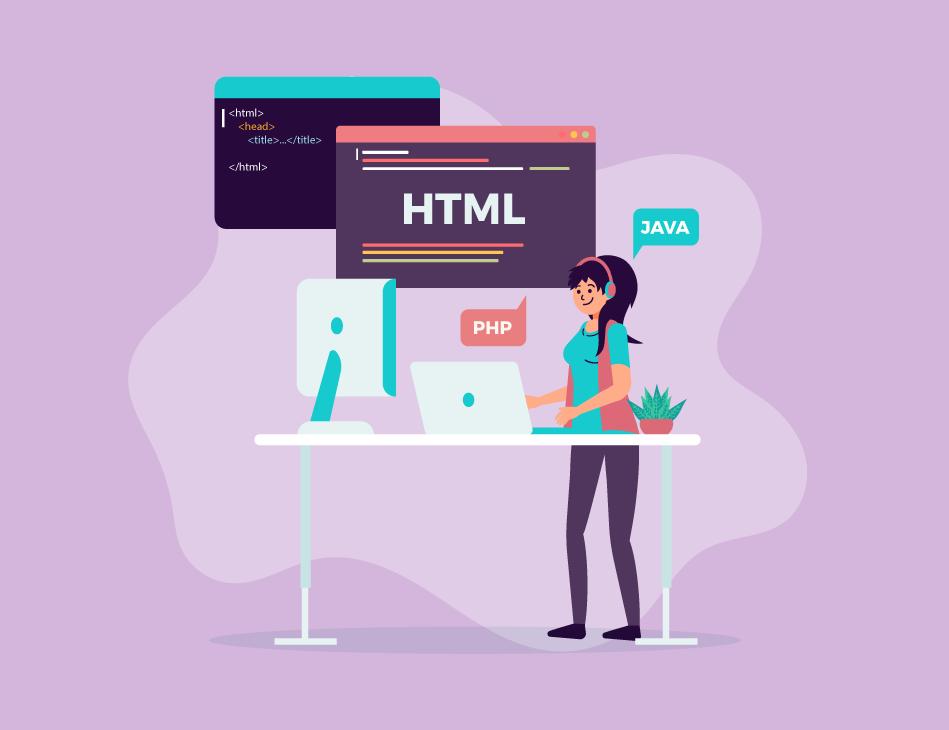 Mejores plugins para agregar código fuente en WordPress - Resaltadores de sintaxis