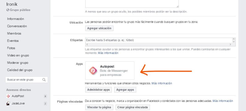 app-en-grupos