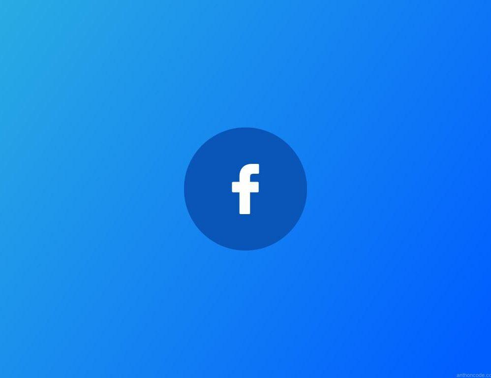 ¿Cómo desactivar temporalmente una página de Facebook?