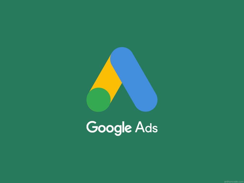Obtener el Planificador de Palabras Clave de Google Gratis