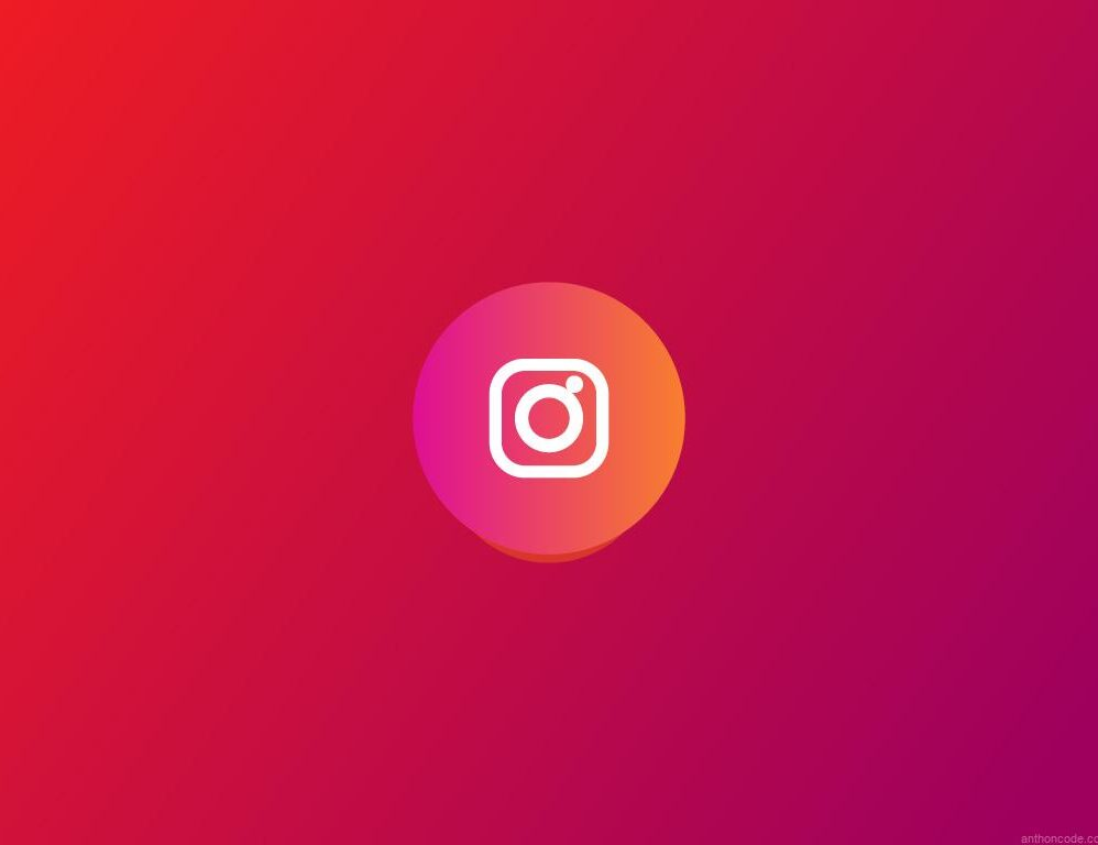 Instagram Feed Plugin para WordPress
