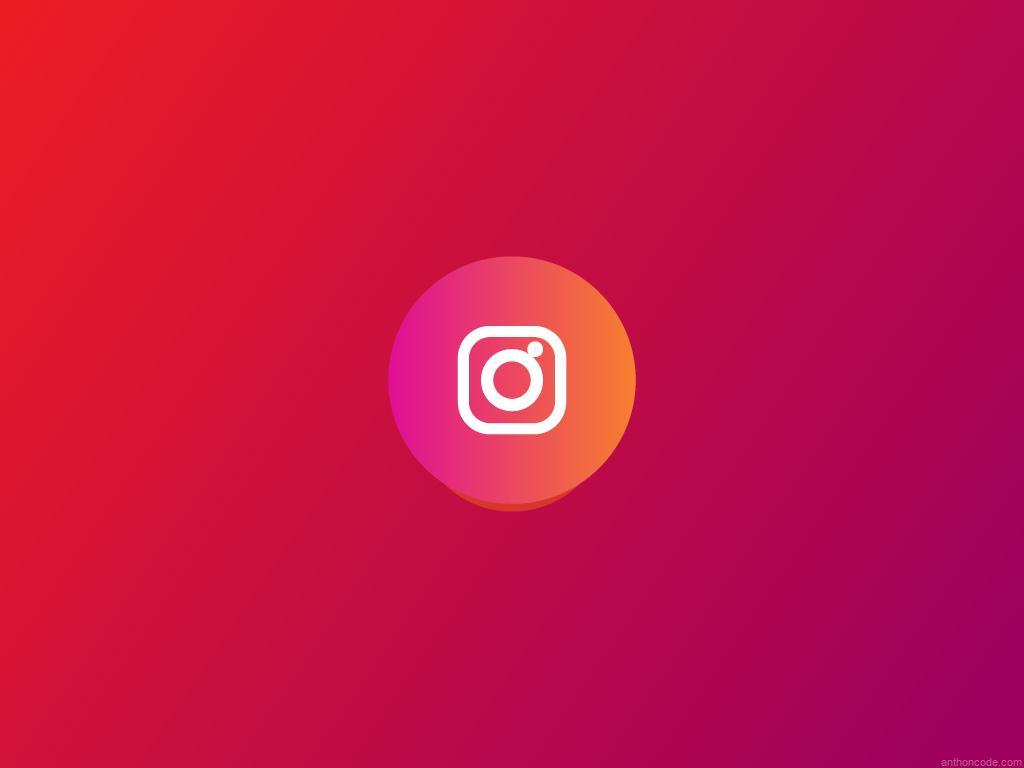 Instagram Feed Plugin para WordPress