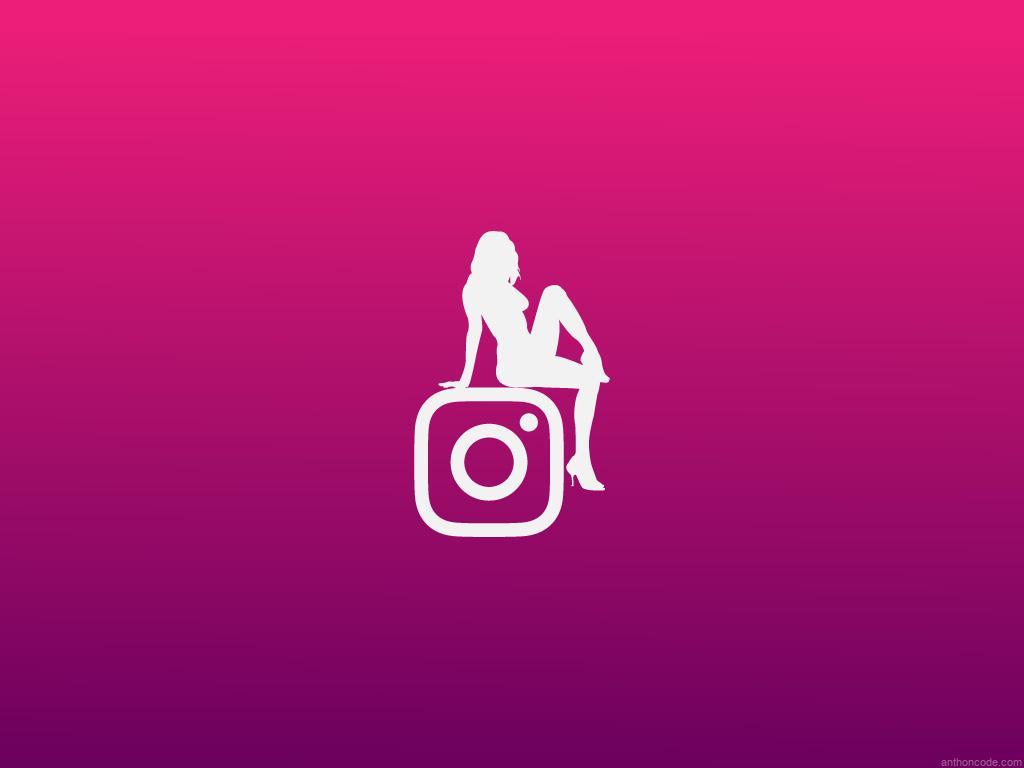 El morboso negocio de obtener seguidores y vender cuentas de Instagram