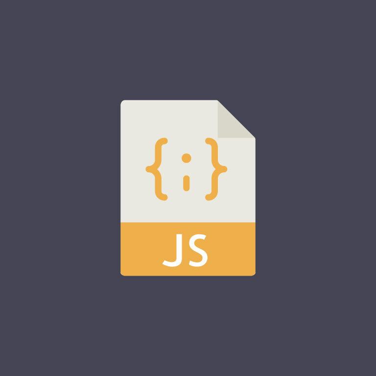 Generar Mensajes de ayuda Tooltip en JavaScript para interfaz de usuario con iGuider