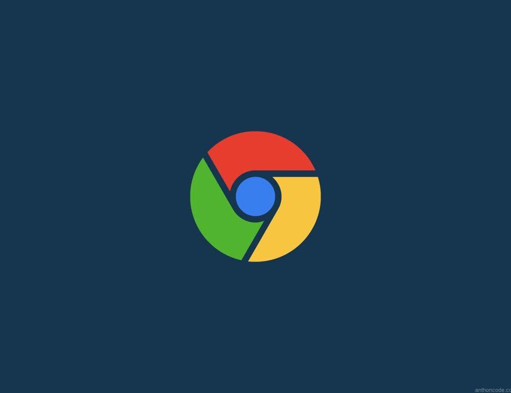 Quitar Noticias RT de los resultados de búsqueda con la Extensión de Google Chrome