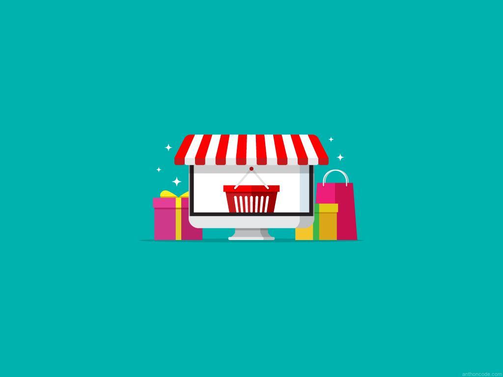 Gana más dinero vendiendo en Facebook Marketplace con estos trucos