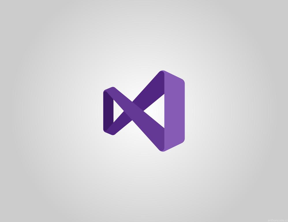 ¿Cómo abrir archivos .rpt en Visual Studio?