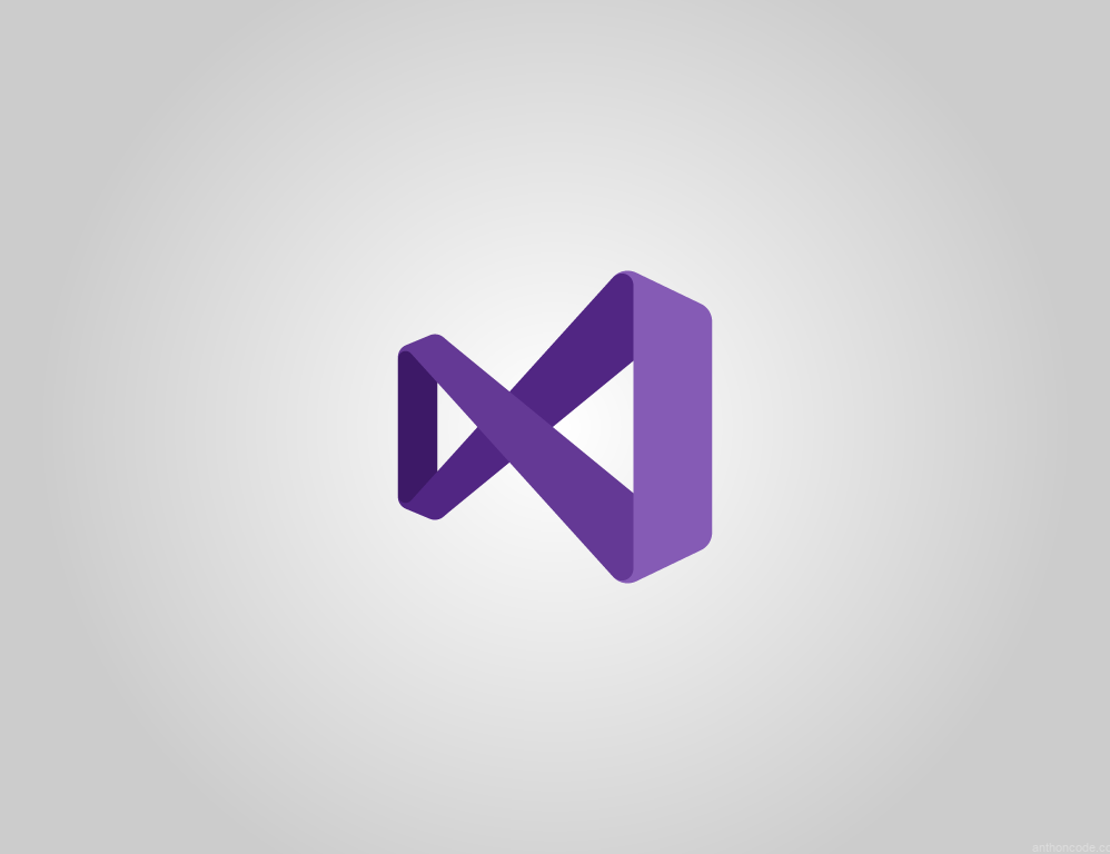 No encuentro el SQL Server Compact en Visual Studio