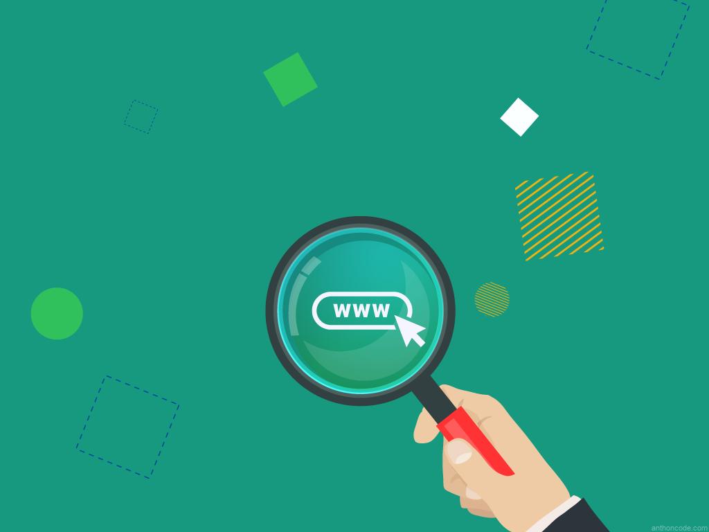 ¿Se puede indexar una página web sin Search Console de Google?