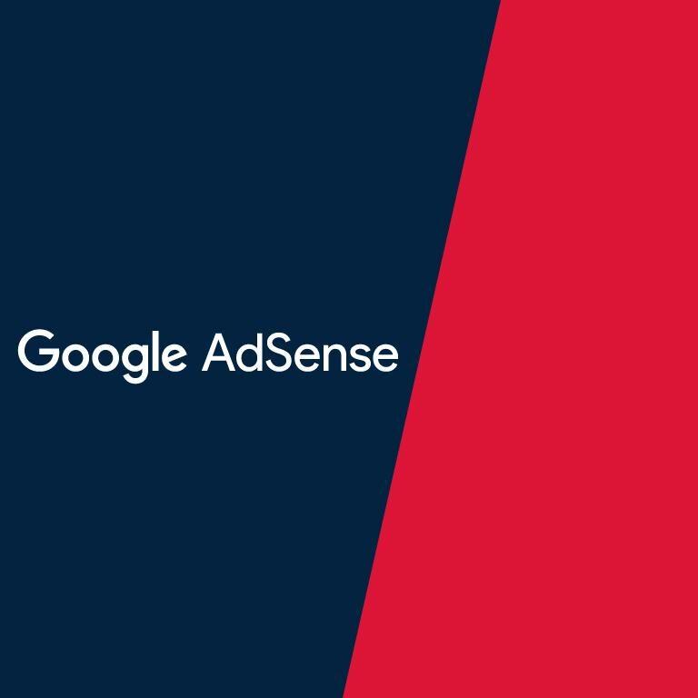 Bloquear anuncios de políticos en AdSense