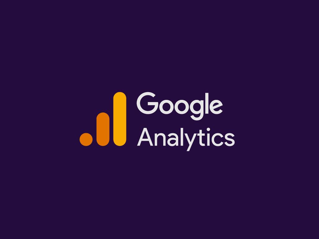 Ver las páginas más visitadas de un blog en Google Analytics