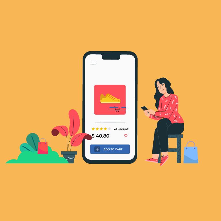 Consejos para vender ropa en Marketplace de Facebook