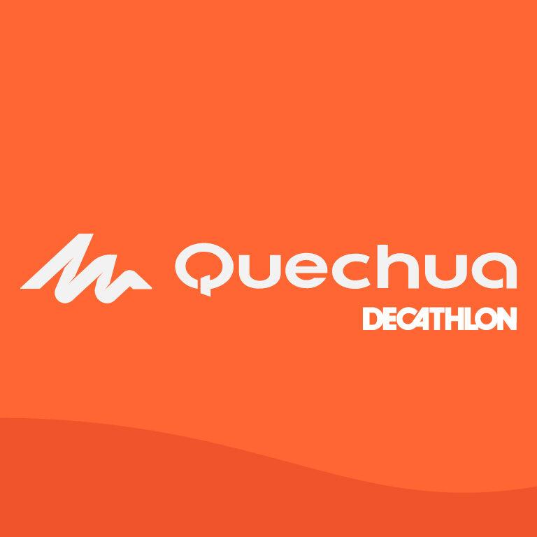 Como identificar una prenda Quechua original con estos consejos