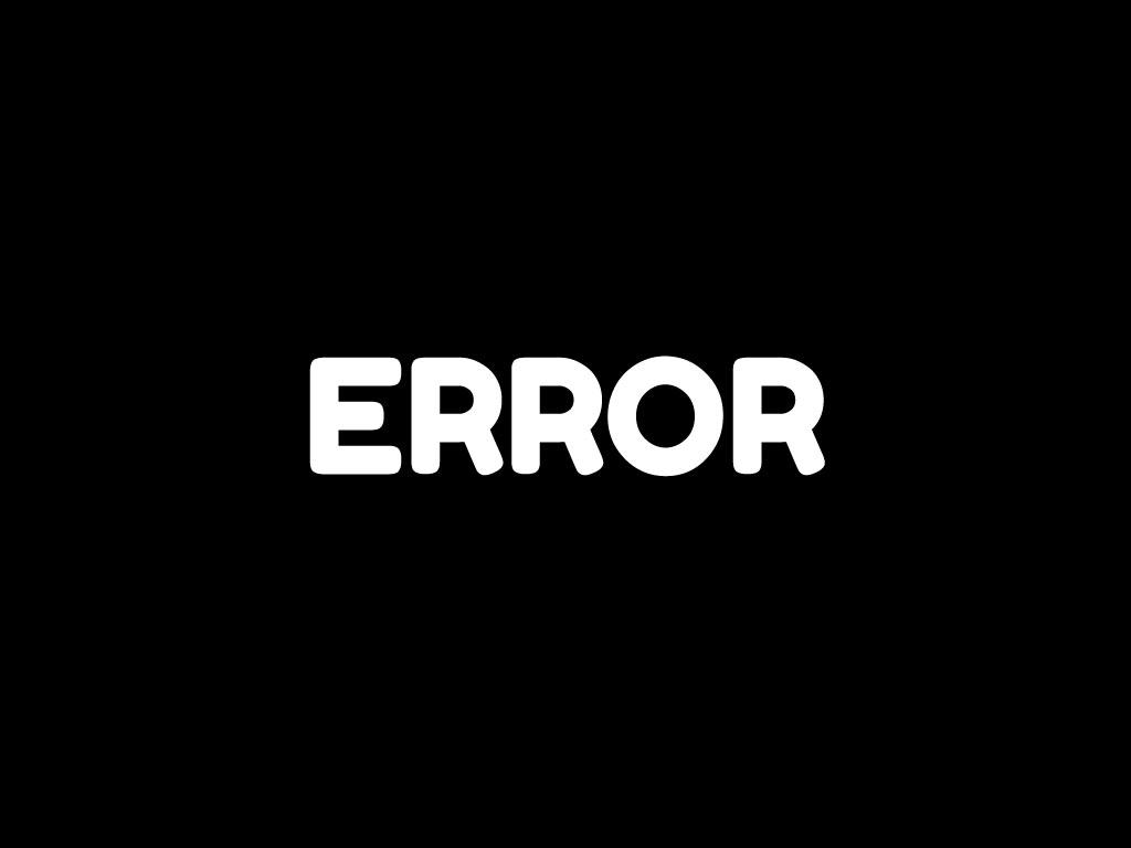 Error RuntimeBroker El grupo o recurso no está en el estado correcto...