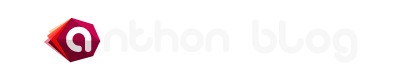 Anthon Code