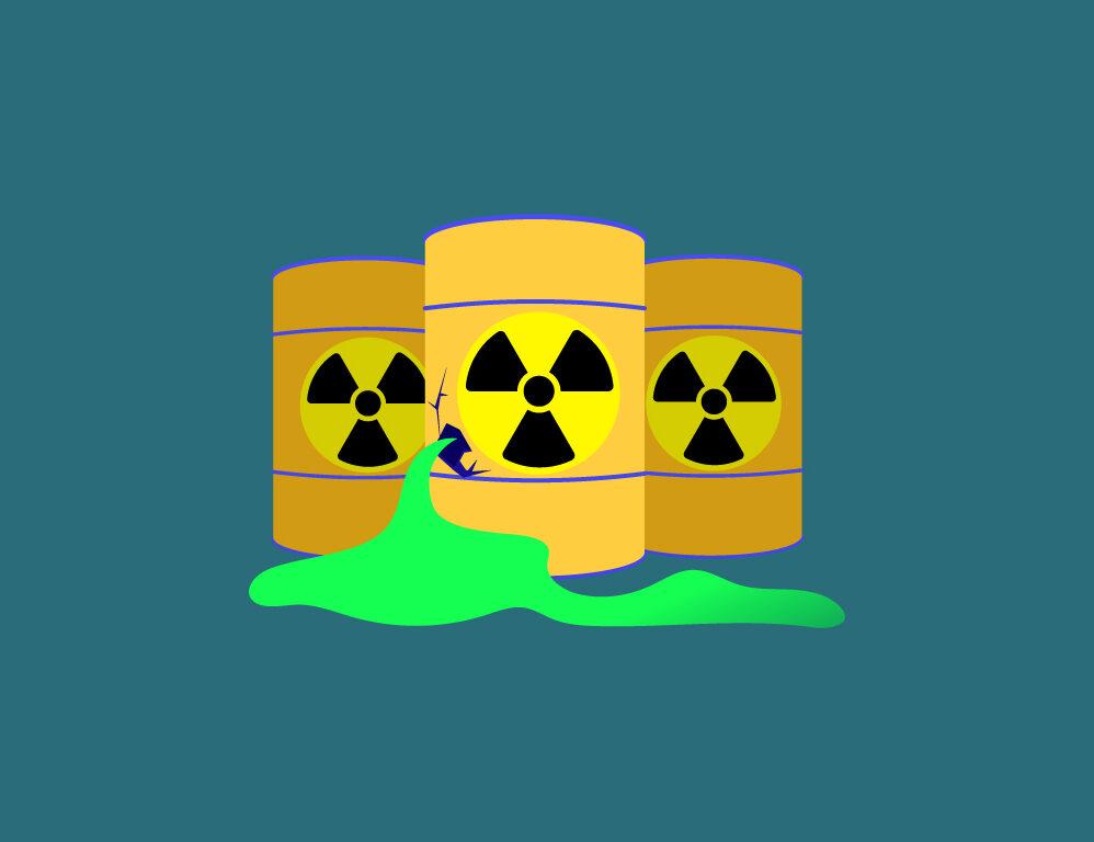 ¿Qué hay detrás de los planes nucleares de Bolivia? ¿Energía Nuclear en el futuro?
