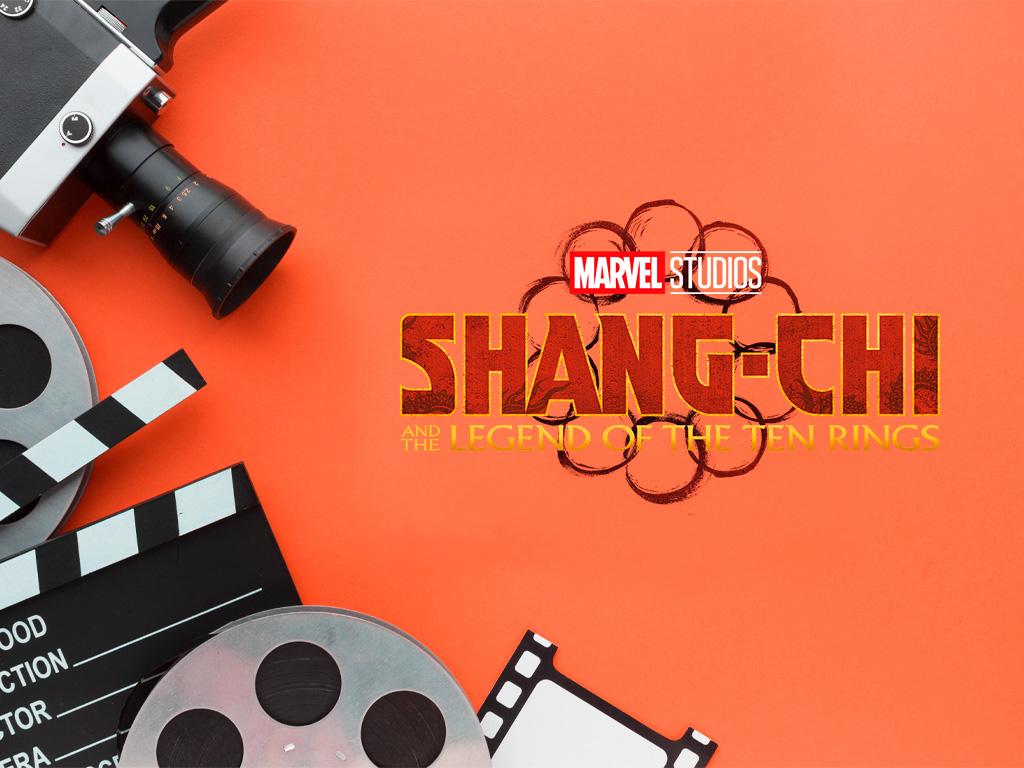 Shang Chi otra decepción más ¿Este podría el declive de Marvel?